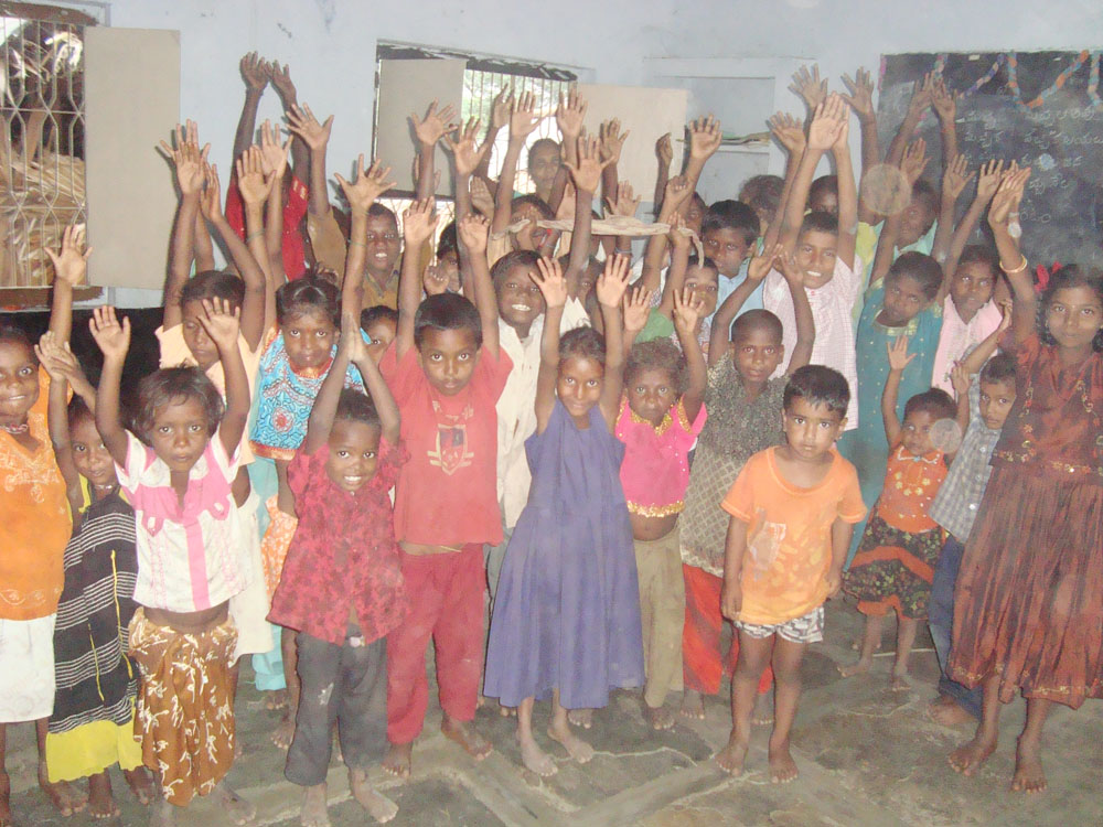 Play_time_for_children