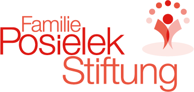 Fam. Posielek Stiftung