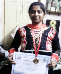 2015_Karunakar